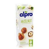 【南紡購物中心】【ALPRO】原味榛果奶(1公升)
