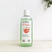 〔酷力菌CS33〕益生菌 洗毛精250ml(無添加香料、化學起泡劑)