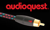 arco_audio-fourpics-8ac2xf4x0173x0104_m.jpg