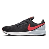 NIKE系列-AIR ZOOM STRUCTURE 22 男款慢跑鞋-NO.AA1636010