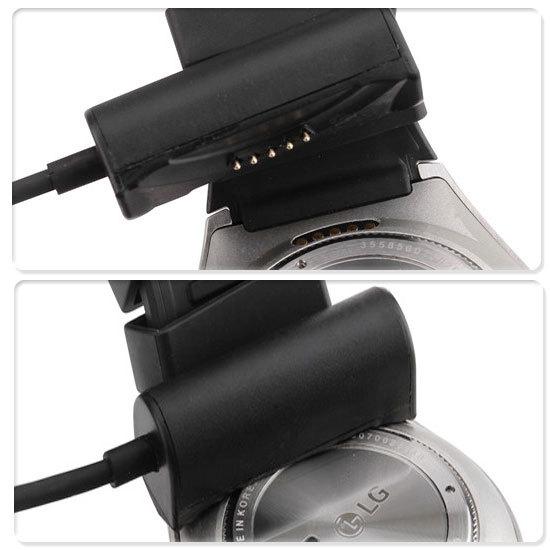 【充電器】LG Watch Urbane 2 W200 智慧手錶 藍芽智能 手表充電線 充電線