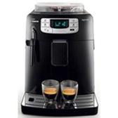 ☆Philips-seaco☆ 義式全自動咖啡機【HD8751 focus】送5磅咖啡豆