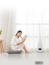 容聲智慧落地式加濕器家用靜音臥室辦公室孕婦嬰兒空氣大容量恒濕 【快速出貨】
