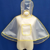 坐飛機防護飛沫衣服火車面罩成人兒童高鐵防嬰兒隔離服連身防護服 快意購物網