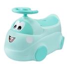 兒童坐便器嬰兒男女寶寶小馬桶便盆尿盆小孩...