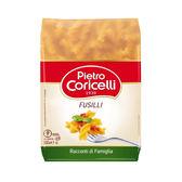 義大利Pietro Coricelli螺旋麵500g