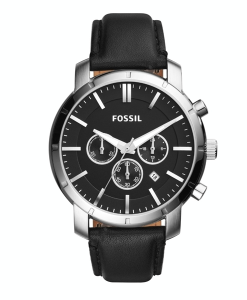 美國代購 Fossil 精品男錶 BQ1279