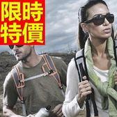 太陽眼鏡(單件)-男女墨鏡 偏光有型精選韓版個性流行抗UV55s1【巴黎精品】
