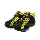 (C2) FILA KIDS 兒童 童鞋 反光 MD 氣墊 氣墊籃球鞋 運動鞋 3-B408V-099 [陽光樂活]