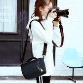 相機包 單眼便攜單肩攝影包