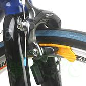 *阿亮單車*Jagwire 專業煞車塊調整輔助工具,快速調整容易又省時,黃色《C69-145》