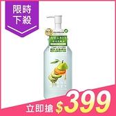 布朗蜂蜜BLANC HONEY 角質調理提亮化妝水(450ml)【小三美日】$580