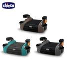 Chicco GoFit 汽車輔助增.高座墊/輔助墊