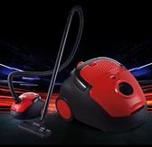 除蟎儀 吸塵器家用小型除蟎儀大功率迷你強力吸塵機超靜音無耗材 夢藝家