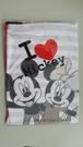 99免運-迪士尼大束口袋-我愛米奇(活動加碼回饋)【合迷雅好物超級商城】