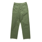 Mona Fatigue Pant 長褲 - 橄欖色
