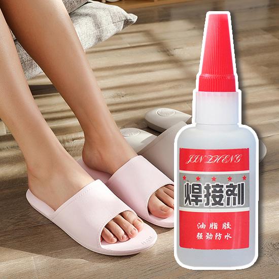 快乾膠 萬用膠 焊接劑 油脂膠 瞬間膠 補鞋 3秒膠 油性膠水 強力膠 強力萬能膠水【Y020】慢思行