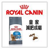 【力奇】Royal Canin 法國皇家 L40 肥胖成貓2kg -650元 可超取 (A012F02)