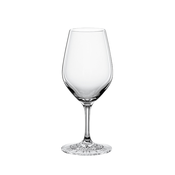 德國 Spiegelau Perfect Serve Collection Wine Glasses 4pcs, 美好服務系列 品酒杯 4 件式禮盒