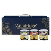 森の果物 果然經典禮盒-Woodridge-波比元氣
