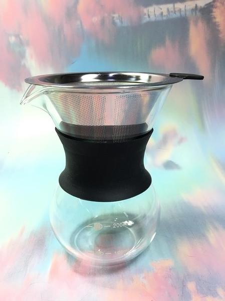 【200ML咖啡過濾杯BA335】NO135咖啡用品咖啡器具【八八八】e網購
