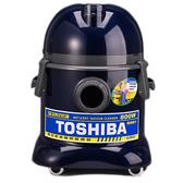 TOSHIBA東芝乾濕兩用吸塵器 TVC-1015