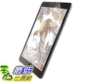 [7東京直購] Elecom 螢幕保護膜 TB-A17FLAPL 相容: iPad Pro 10.5 (2017) 防眩光 z109