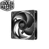Cooler Master Silencio FP 120 PWM靜音風扇