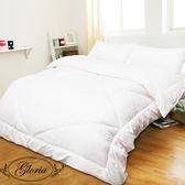 棉被 羊毛被  邁格爾 Gloria Basic雙人羊毛 保暖被 台灣製造 雙人被 KOTAS
