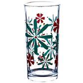 玻璃杯子果汁杯啤酒杯飲料杯牛奶杯