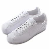Nike 耐吉 CLASSIC CORTEZ LEATHER  經典復古鞋 749571111 男 舒適 運動 休閒 新款 流行 經典