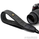 相機帶棉質相機背帶佳能尼康單反相機背帶減壓復古微單攝影肩帶掛帶 【快速出貨】