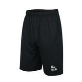 FIRESTAR 男彈性訓練籃球短褲(寬版 吸濕排汗 運動 慢跑 路跑 五分褲≡體院≡ B0503