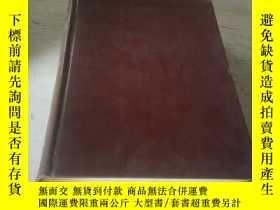 二手書博民逛書店IISA罕見PROCEEDINGS(IISA 程序)1961 VOLUME 16 PART l(英文版)Y21