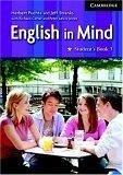 二手書博民逛書店《English in Mind 3 Student s Boo