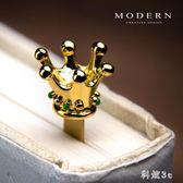 新品Modern書簽黃銅/不銹鋼尺子書簽 金屬書簽創意時尚風書簽 js7334『科炫3C』