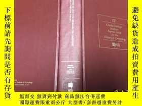 二手書博民逛書店Papers罕見of John Von Meumann on Computing and Computer The
