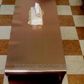 金屬壓紋桌墊(30cm長*60cm寬)_RN-TD109-A041