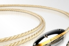 《名展影音》荷蘭Crystal Cable 數位線1.5米 Monocrystal 系列-Absolute Dream ( 75 Ohm /110 Ohm) 特規粄