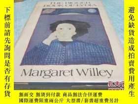 二手書博民逛書店THE罕見BIGGER BOOK OF LYDIAY23728 Margaret Willey