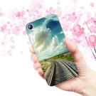 [10lifestyle 硬殼] HTC Desire 825 D10u D825 D825u 手機殼 外殼 鐵道旅遊