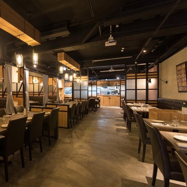 【台北】羽樂歐陸創意料理2人分享套餐