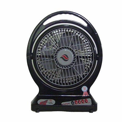 ★聯統★10吋手提冷風扇 LT-1018