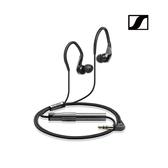 SENNHEISER 森海塞爾 OCX 880 耳掛耳道式耳機