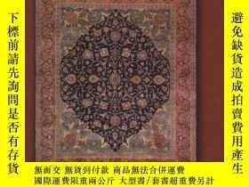 二手書博民逛書店Oriental罕見Rugs from A to ZY34646