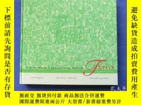 二手書博民逛書店Shanghai.China.Thirty-four罕見Women.Eighteen Countries.One