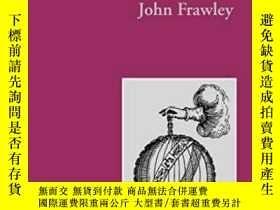 二手書博民逛書店The罕見Real AstrologyY307751 John Frawley Apprentice Book