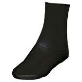 【ATEMPO】ACC配件系列 中性款 防水鞋套 黑色