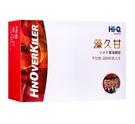 Hi-Q 藻久甘 (30包/盒)【杏一】