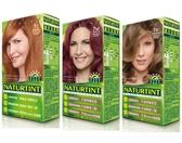 NATURTINT赫本染髮劑 7N亞麻淺棕色/7M亮棕紅色/7C亮銅褐色 限時特惠